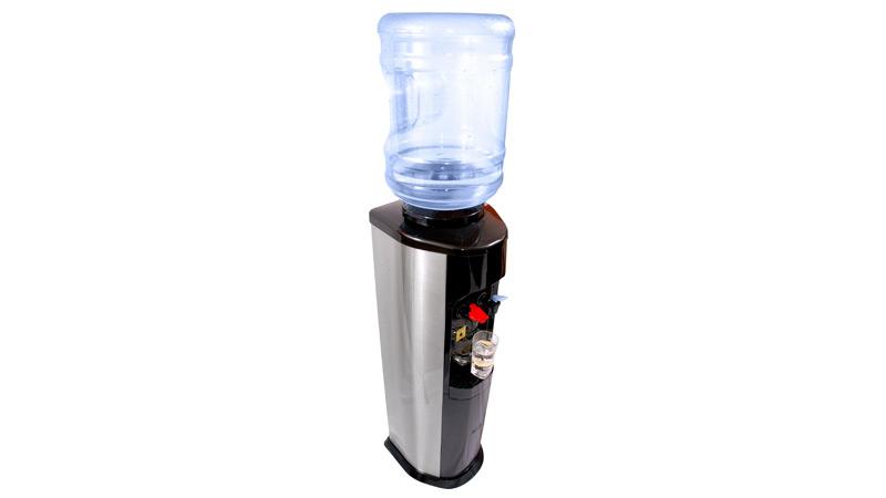 aparati-za-vodu-5