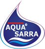 Aquasarra aparati za vodu dostava Beograd